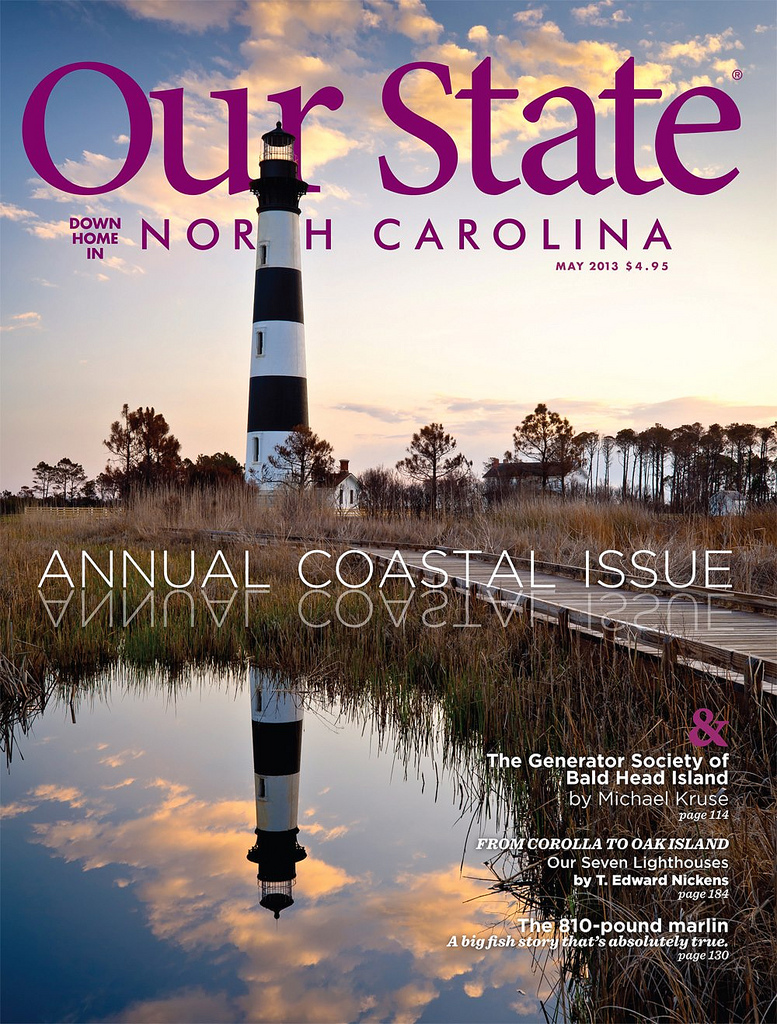 our state mag.jpg