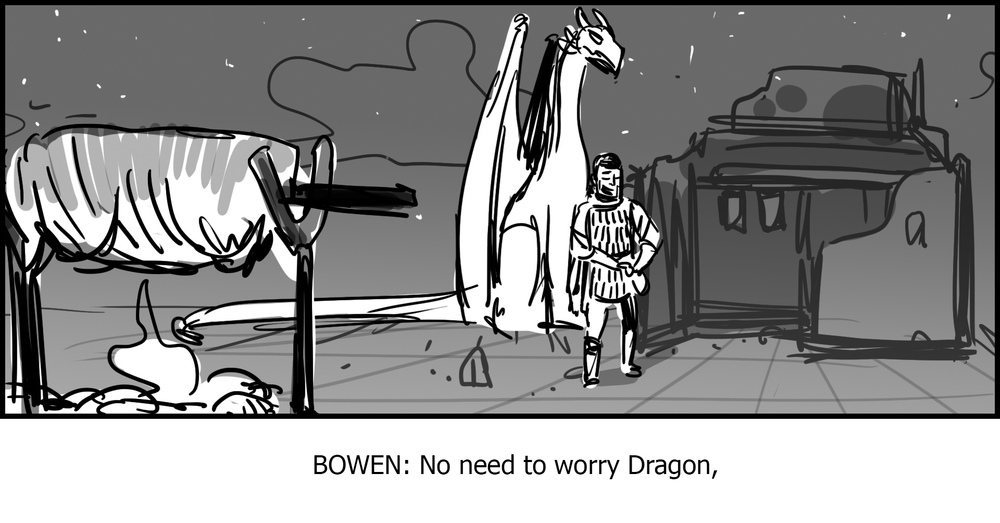 dragonsHeart_0019.jpg