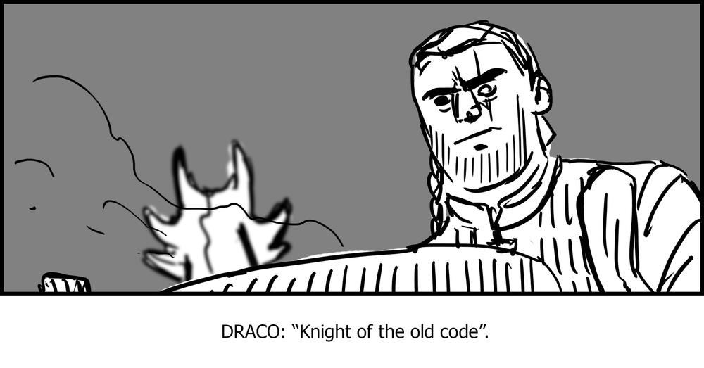 dragonsHeart_0039.jpg