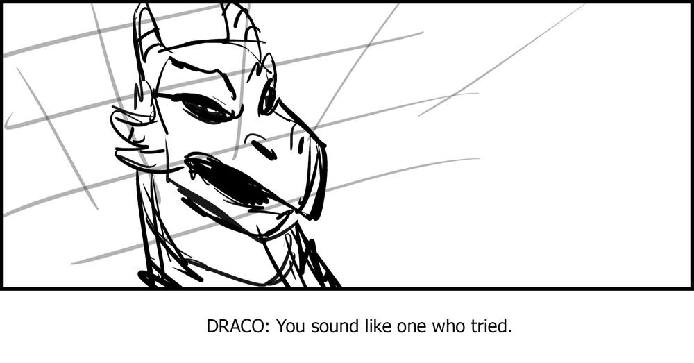 dragonsHeart_0060.jpg