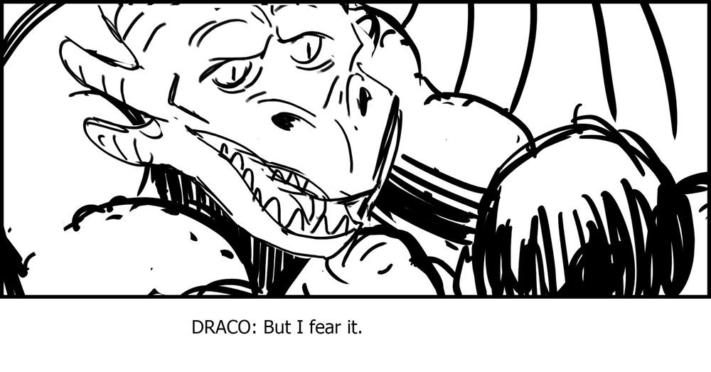 dragonsHeart_0082.jpg