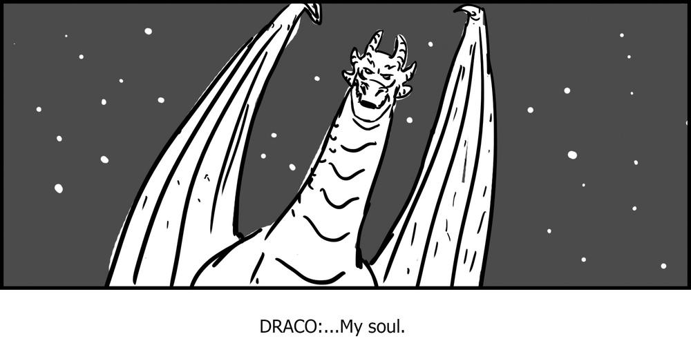 dragonsHeart_0087.jpg