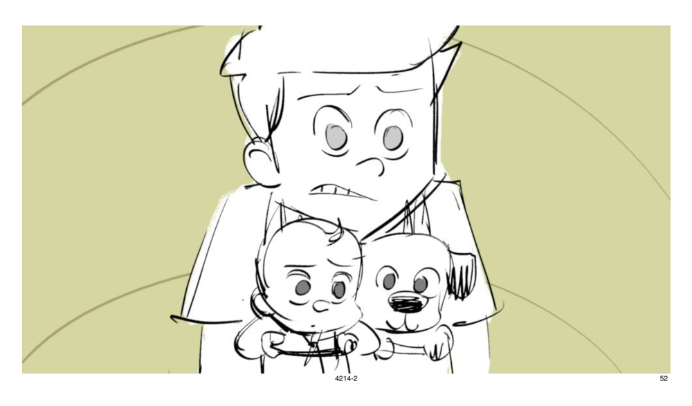 BossBaby_052.png