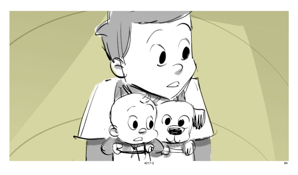BossBaby_084.png