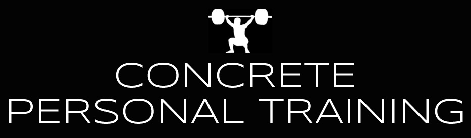 Concrete Personal Training