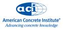 ACI Logo - SM.jpg