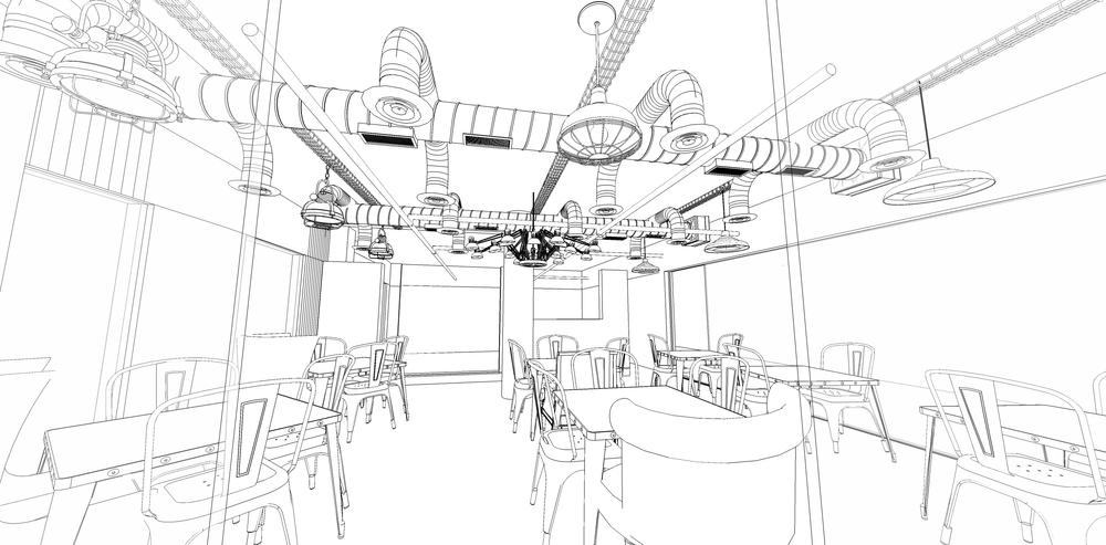 CAFE - Lambretta ceiling.jpg