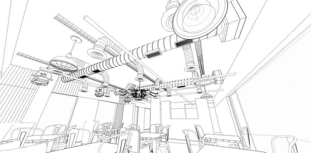 CAFE - Lambretta ceiling 2.jpg