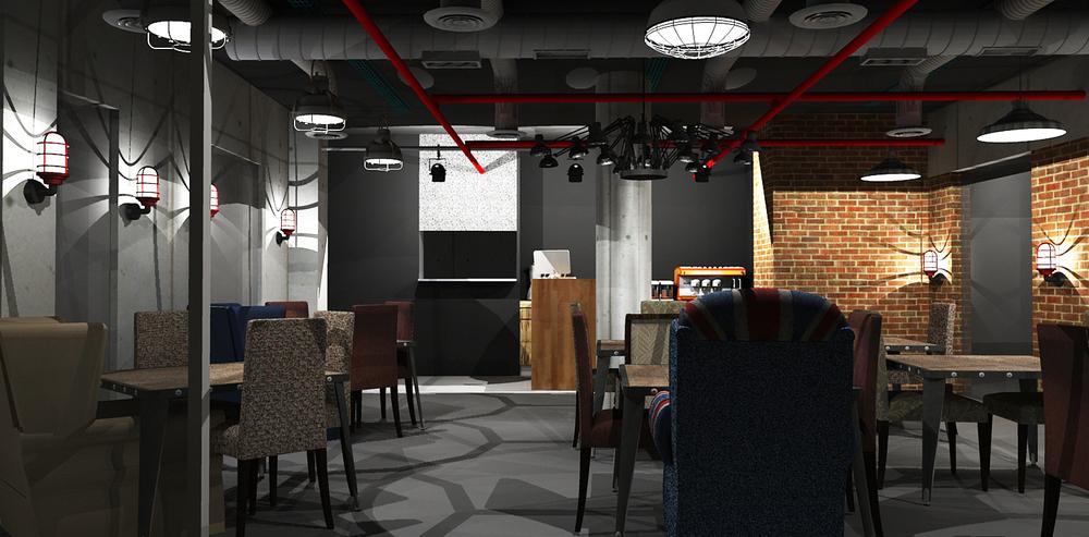 CAFE Lambretta - Diner (2).jpg