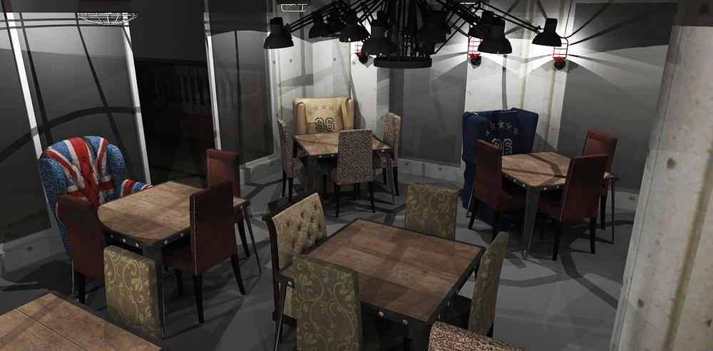 CAFE Lambretta - Diner (4).jpg