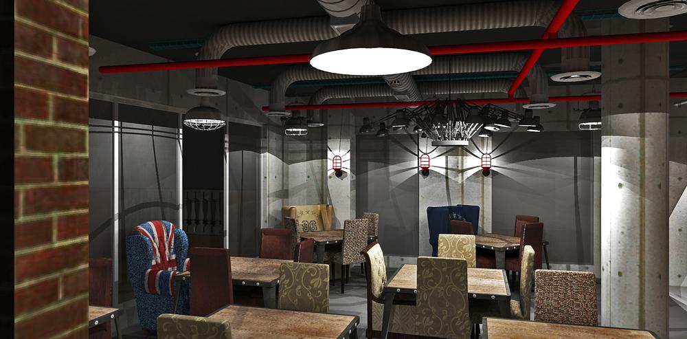 CAFE Lambretta - Diner (6).jpg