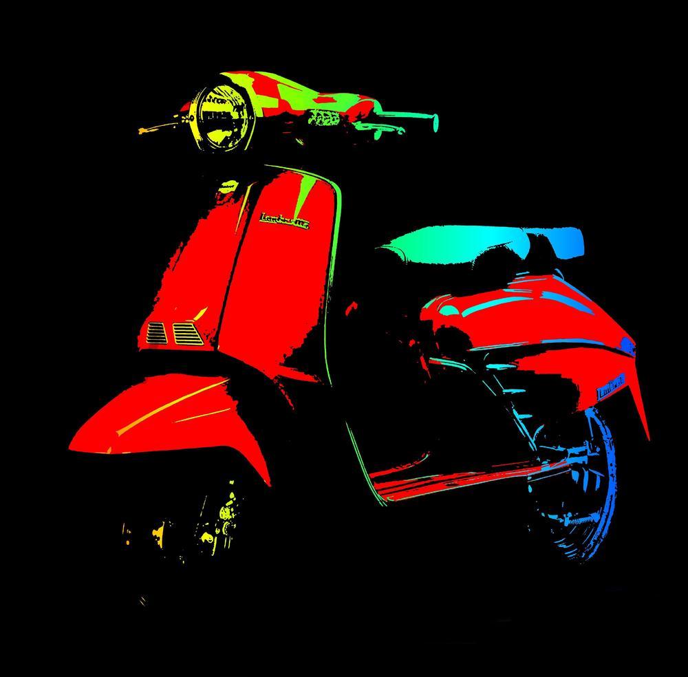 ART - lambretta 8.jpg