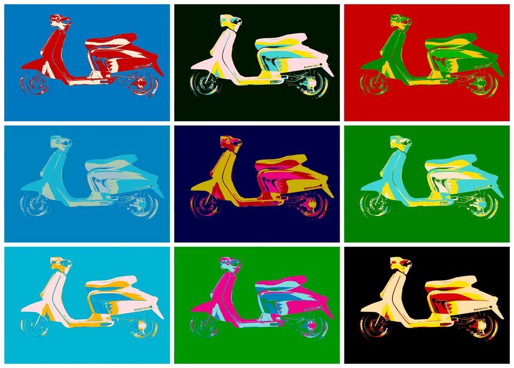 ART - lambretta 6.jpg