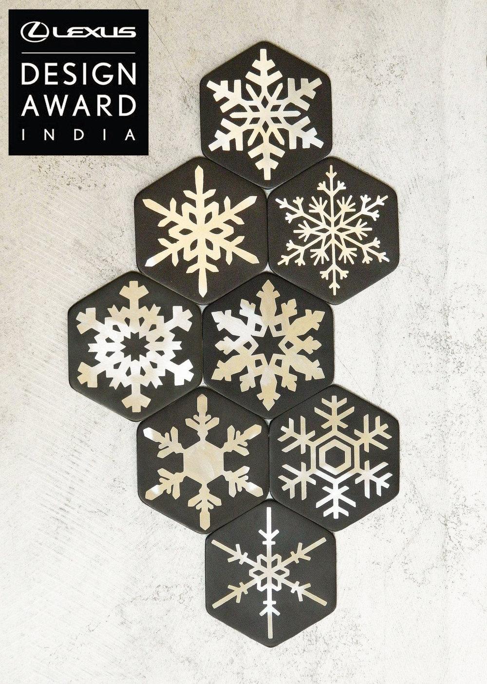 7 Snowflake coaster (2).jpg