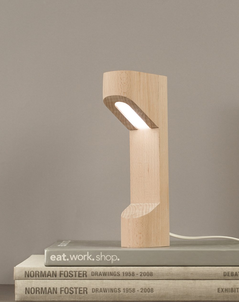 ALFREDO LAMP (2).jpg