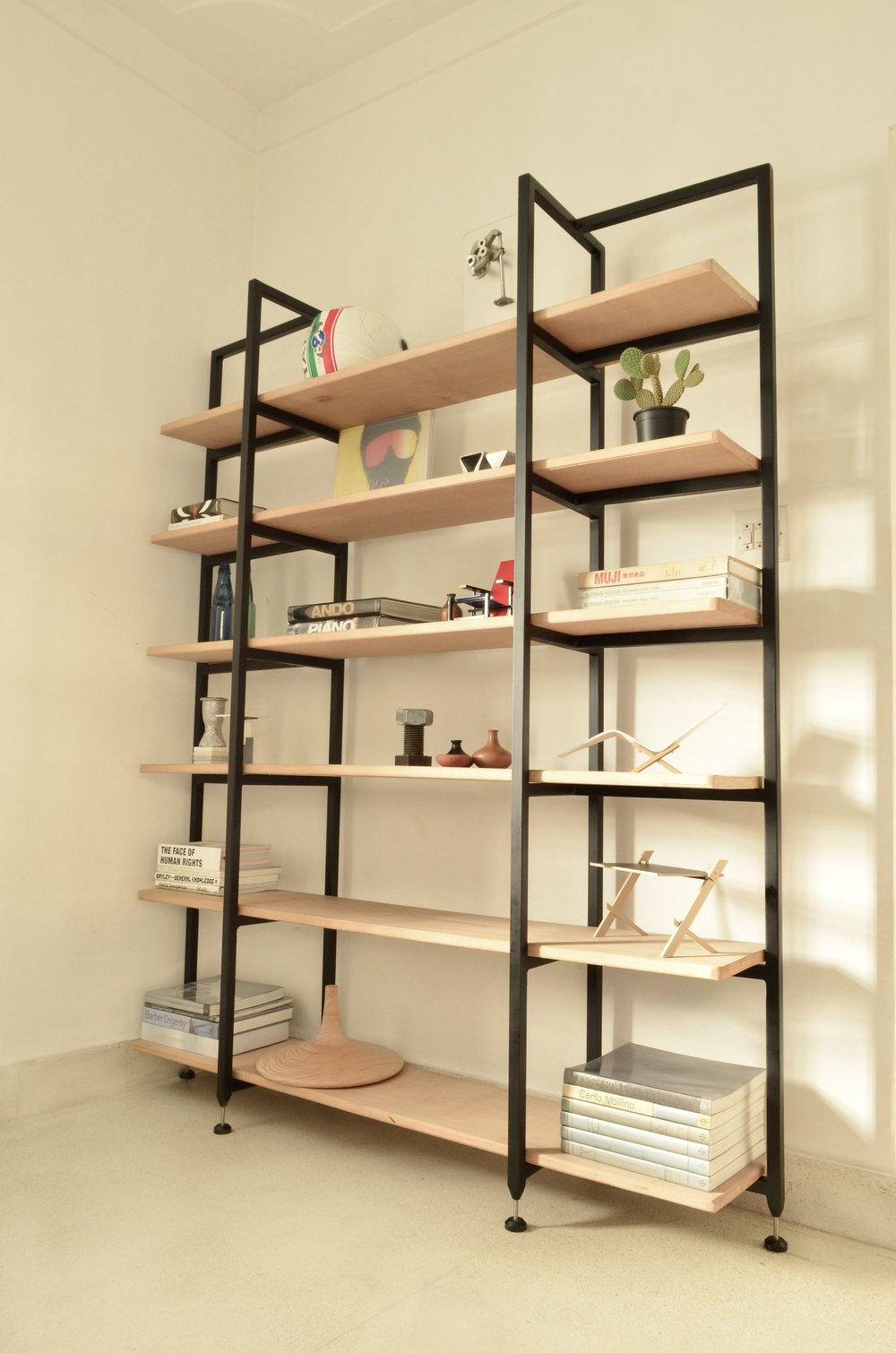 SHELFIE BOOKCASE (5) - Copy.jpg