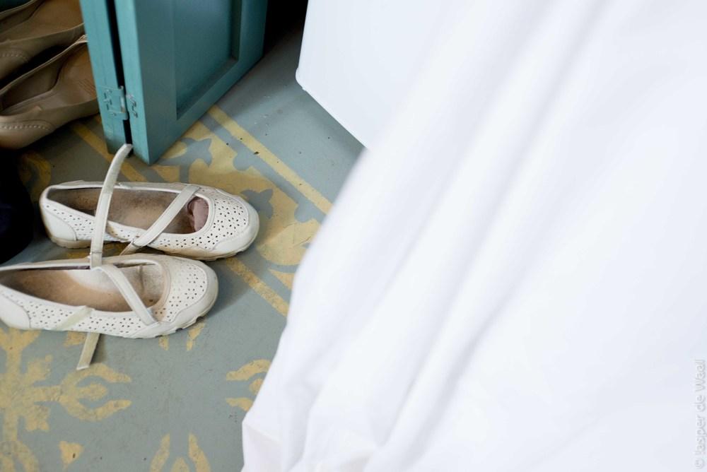 wedding nissa and sander-36.jpg