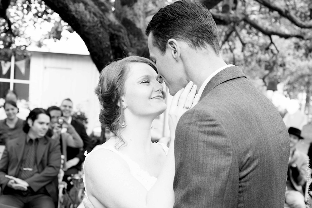 wedding nissa and sander-100.jpg