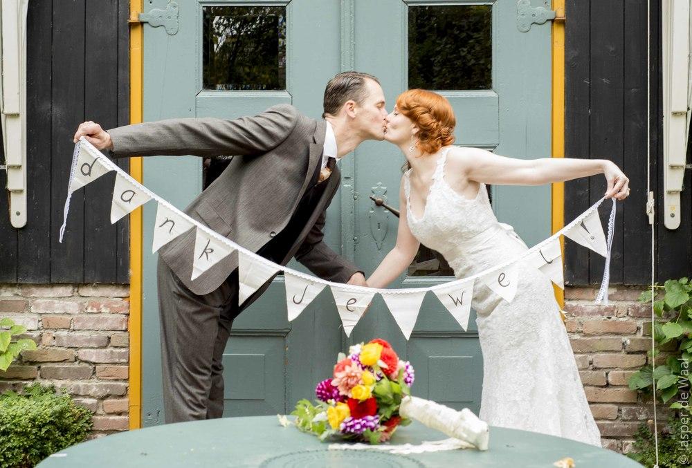 wedding nissa and sander-139.jpg