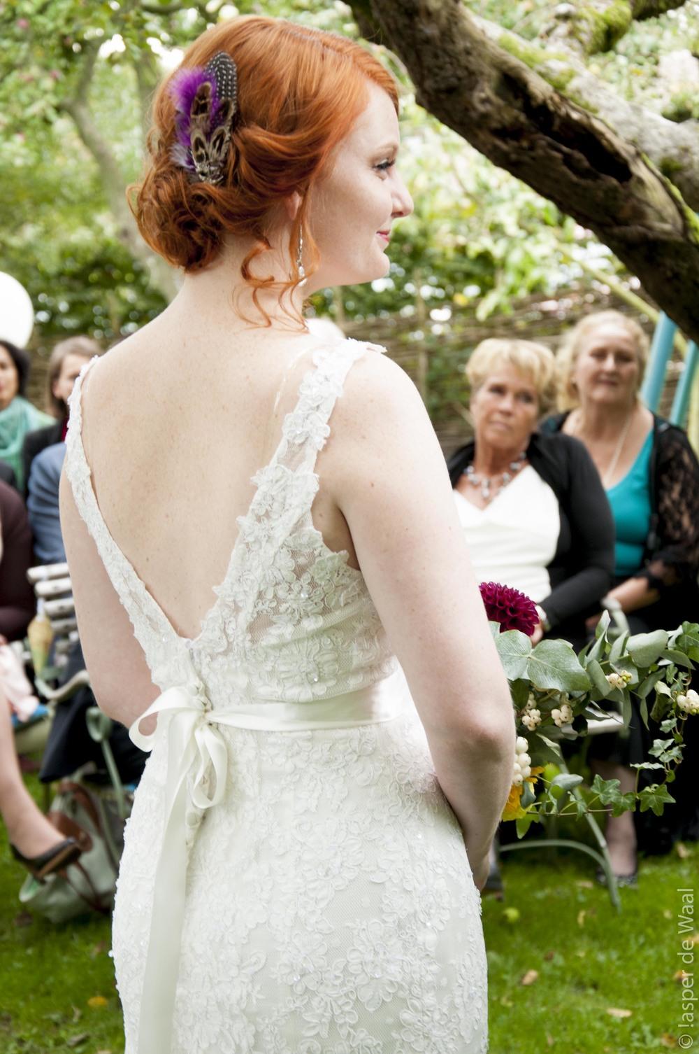wedding nissa and sander-157.jpg