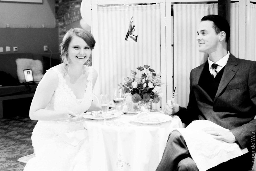 wedding nissa and sander-231.jpg