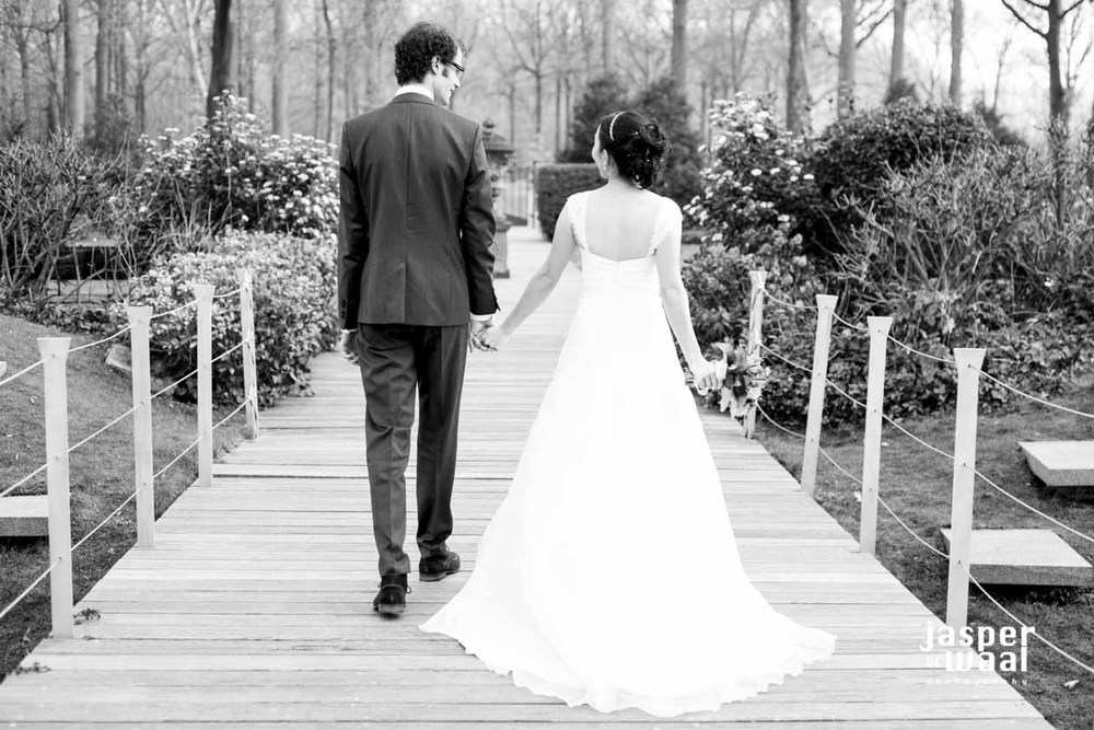bruiloft-1.jpg
