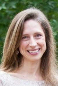 Erica Colleran, MD