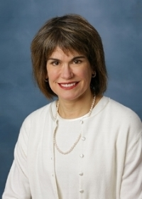 Susan Dale Wall, MD