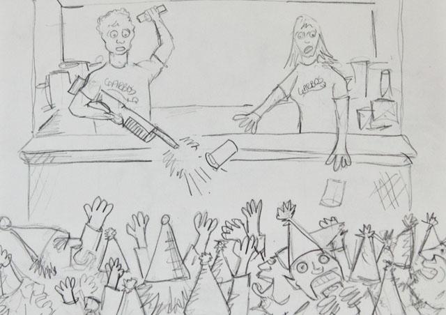 Garbos Sketch.jpg
