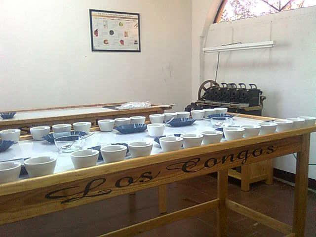 Catacion mesa Los Congos.jpg