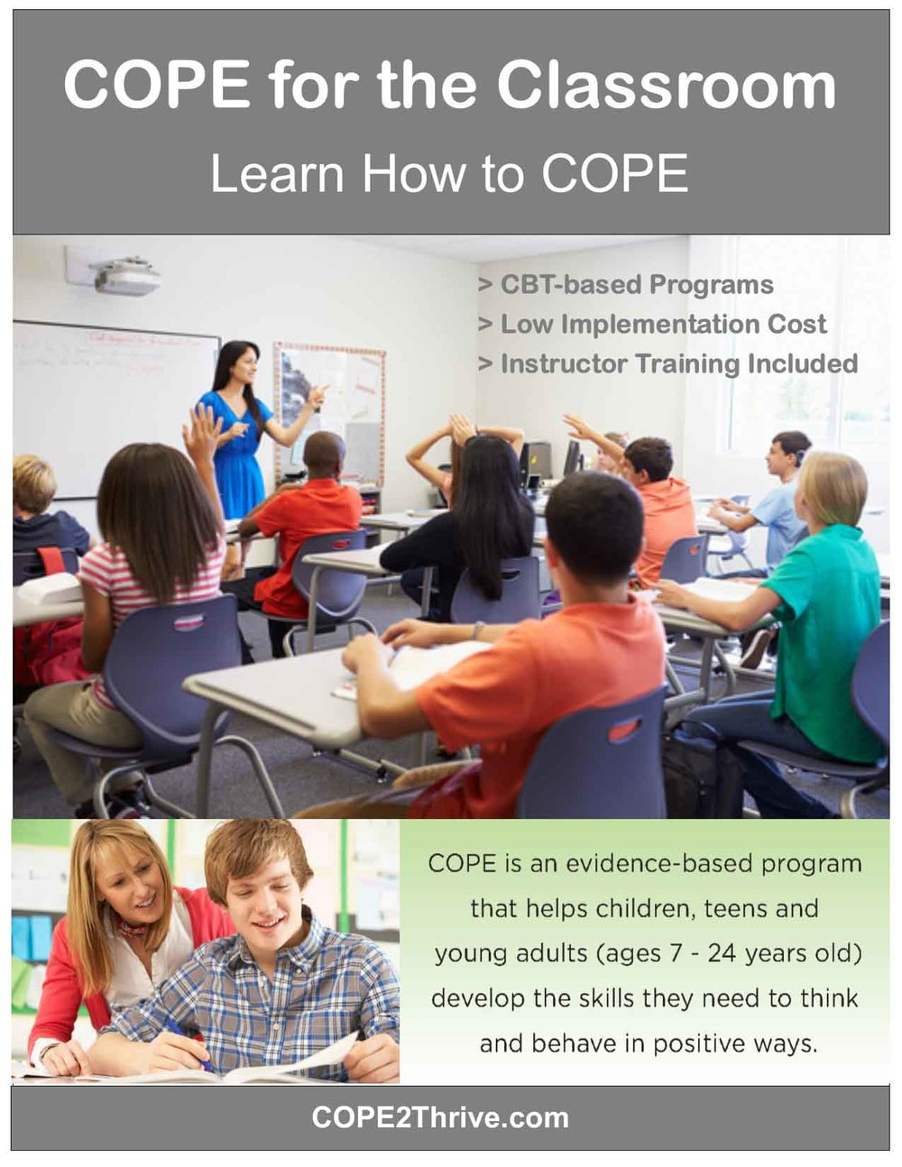 Learn How to COPE Poster - Classroom -2a.jpg
