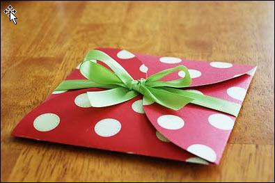 Gift Envelope.jpg