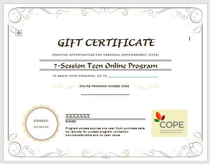Gift Certificate Image For Ads -2.jpg