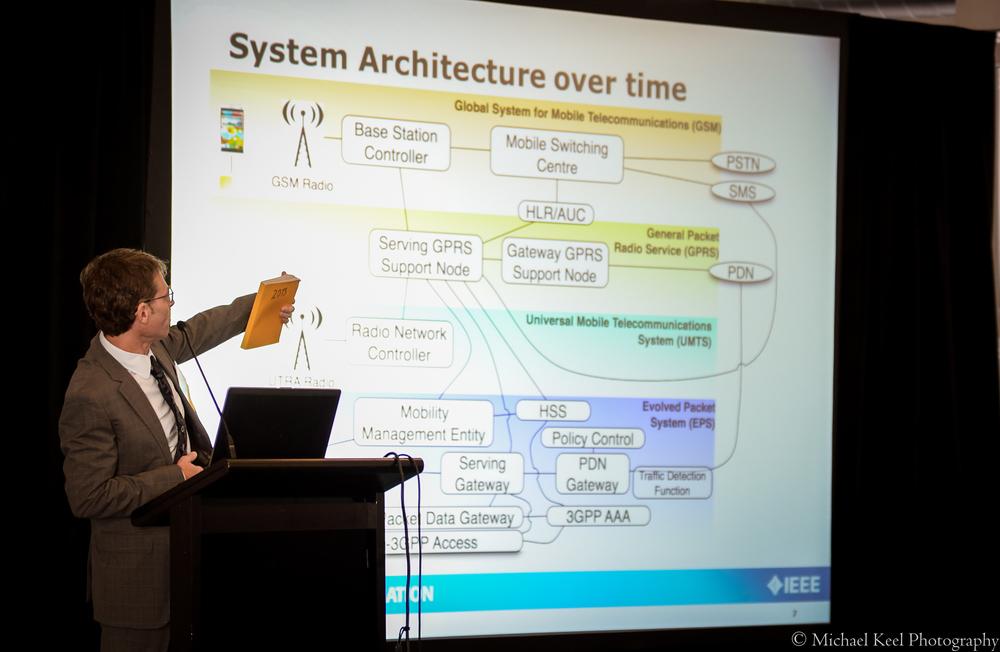 IEEE Facebook-0758.jpg