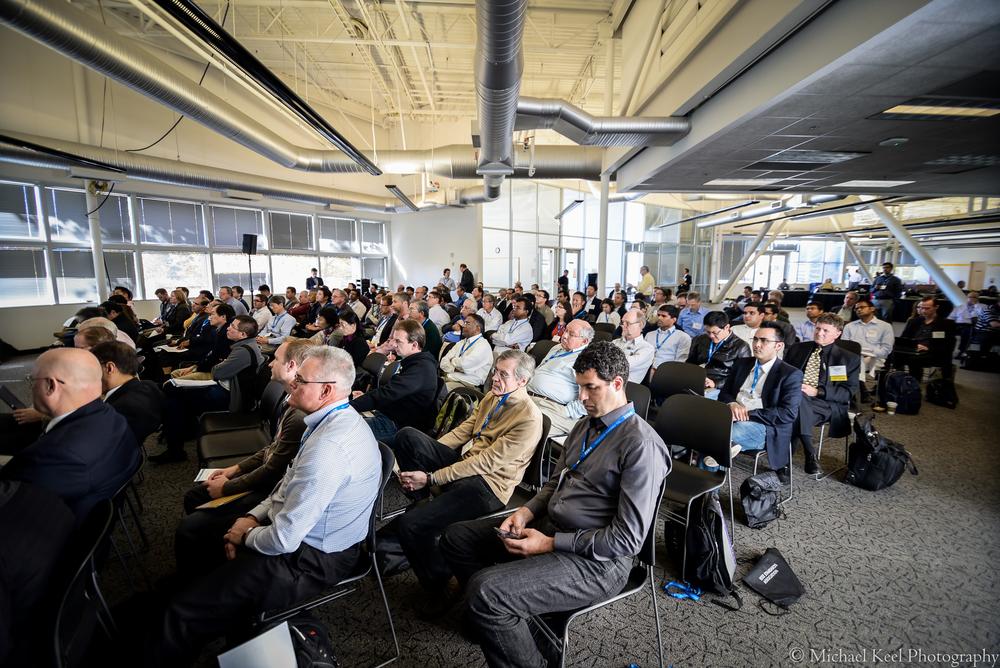IEEE Facebook-0811.jpg