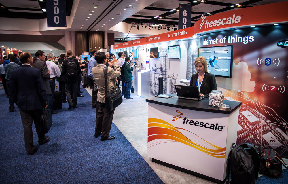freescale edit NO watermarks -0580.jpg