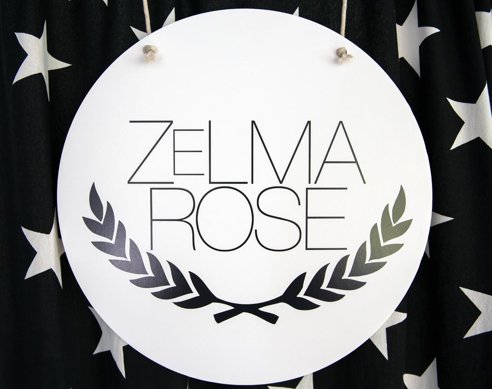 Zelma Final 2-1_1.jpg