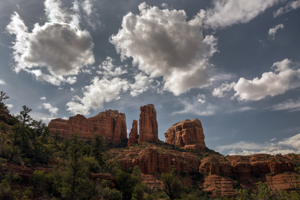 DSC_5088-color-sedona-full.jpg