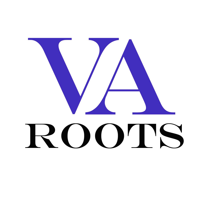 VA Roots