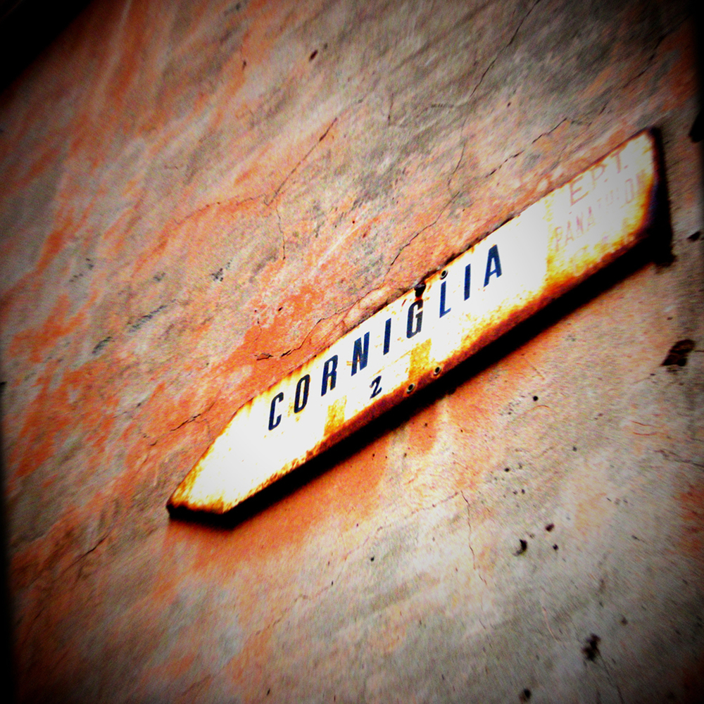cornilia.jpg