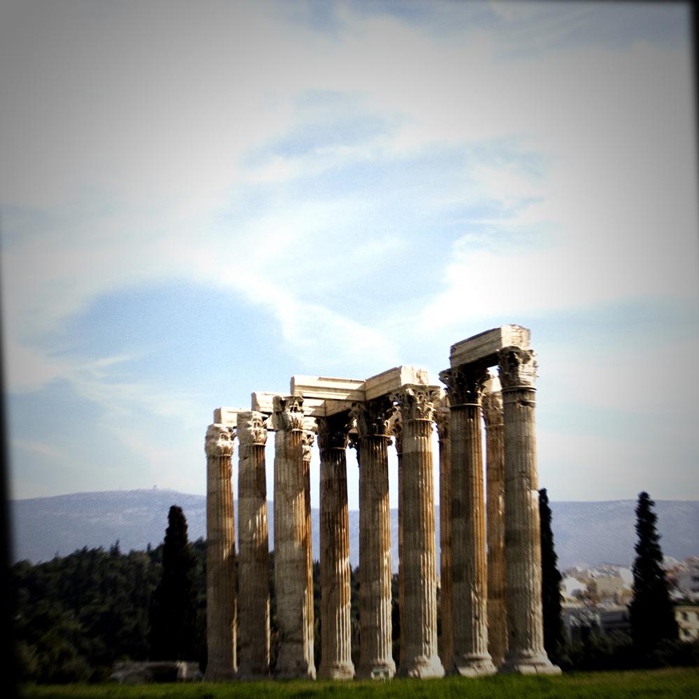 Greece77.jpg