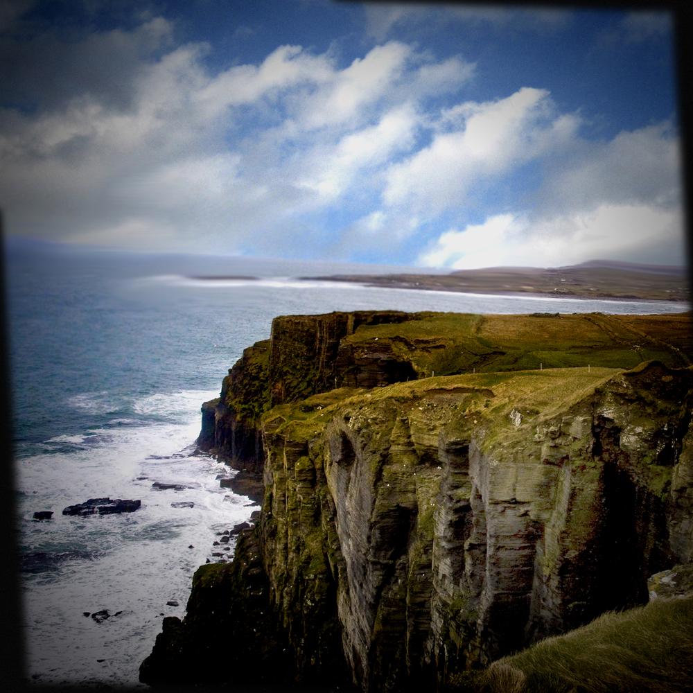 Ireland3.jpg