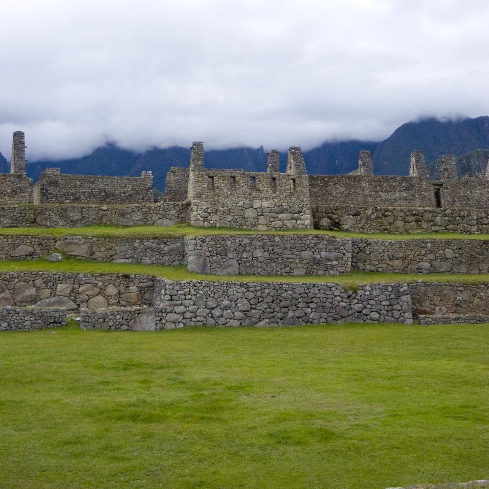 Peru55.jpg
