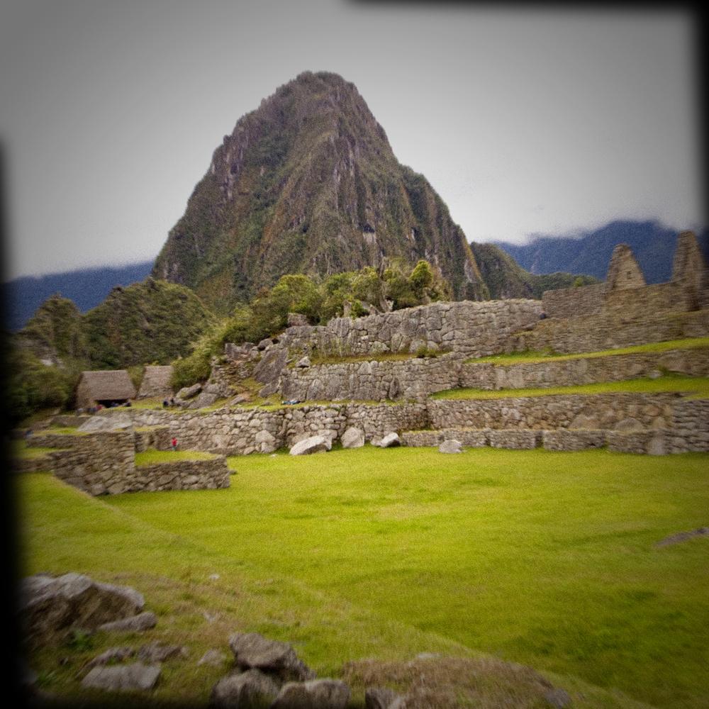 Peru57.jpg