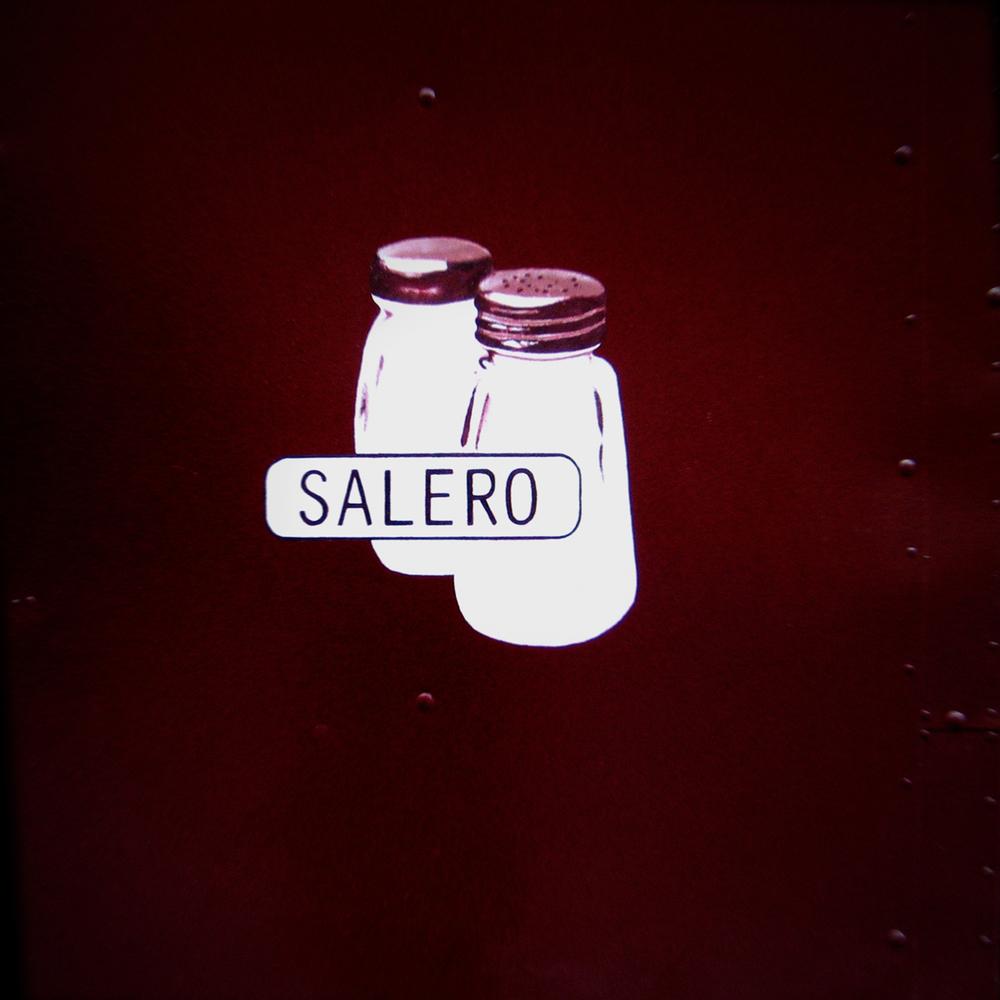 SaltColor.jpg