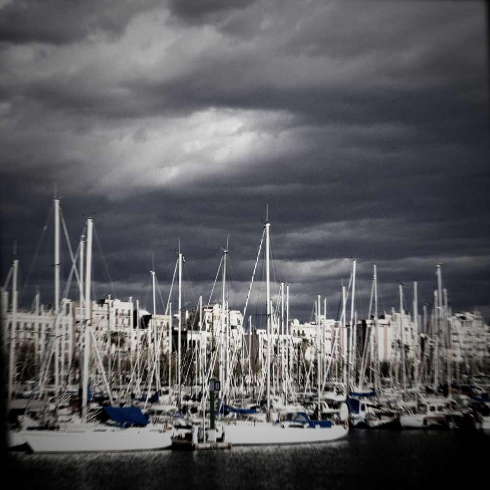 Spain15.jpg