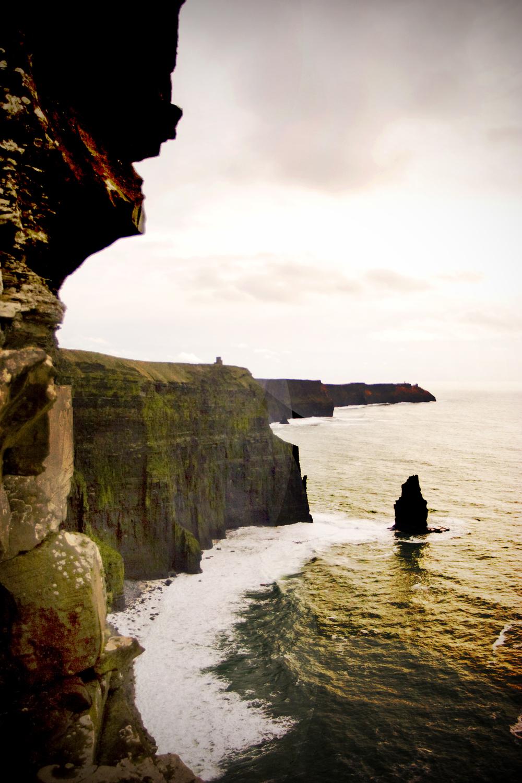 Ireland4.jpg