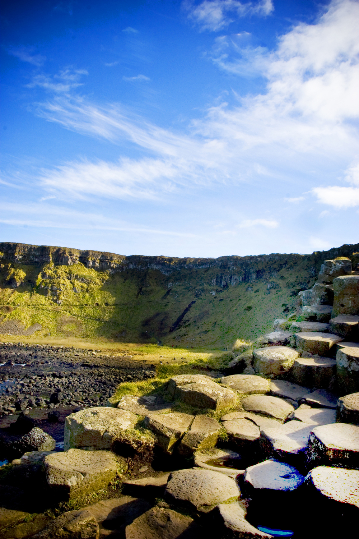 Ireland36.jpg
