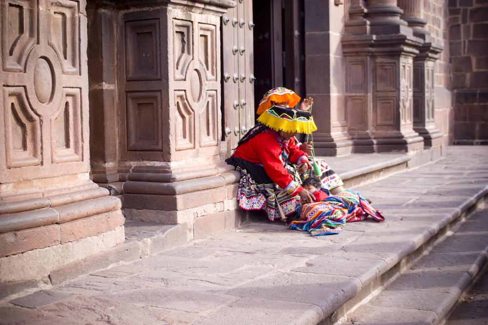 Peru08.jpg