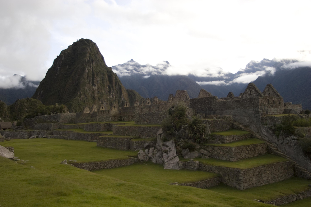 Peru12.jpg